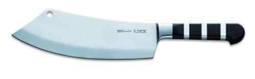 """F. DICK Kochmesser, Küchenmesser """"Ajax"""", 1905 (Messer mit Klinge 22 cm, X50CrMoV15 Stahl, nichtrostend, 56° HRC) 8192222"""