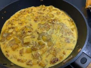 Kartoffel-Tortilla Rezept - Schritt 3