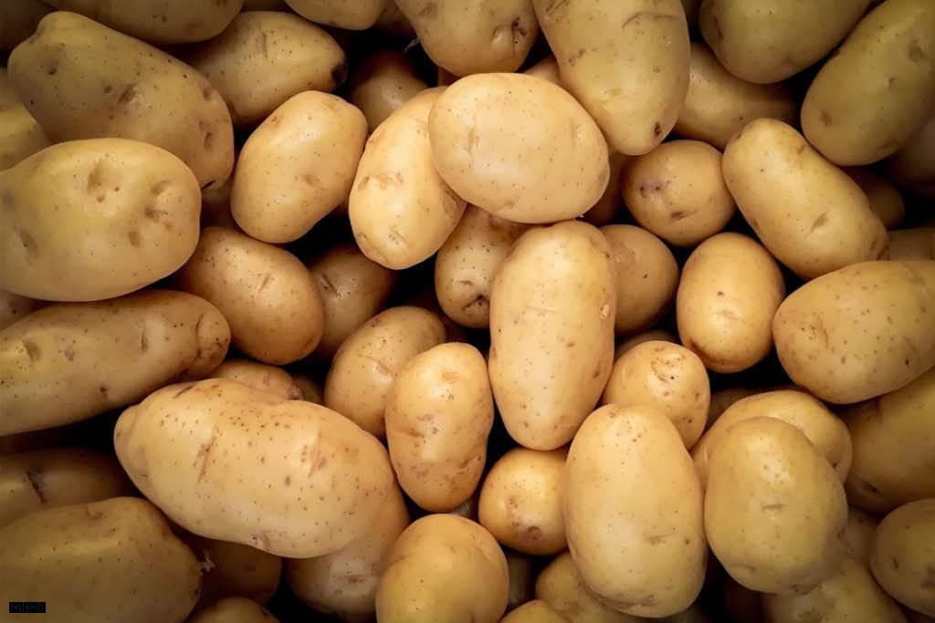 Kartoffelpüree - das perfekte Rezept für die beliebte Beilage